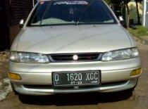 Jual Timor DOHC 1997 termurah