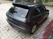 Toyota Starlet 1994 Hatchback dijual