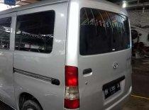 Daihatsu Gran Max D 2008 Minivan dijual