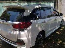 Butuh dana ingin jual Honda Mobilio RS 2015