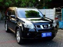Jual Nissan X-Trail 2013 kualitas bagus