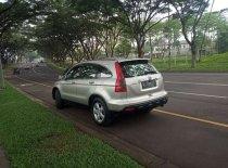 Honda CR-V 2.0 i-VTEC 2008 SUV dijual