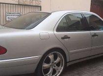 Jual Mercedes-Benz C-Class 1998 kualitas bagus