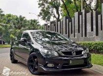 Jual Honda Civic 2.0 i-Vtec kualitas bagus