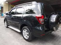 Jual Daihatsu Terios 2010 kualitas bagus