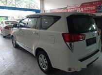 Jual Toyota Kijang Innova 2017, harga murah