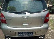 Jual Nissan Livina 2010 termurah
