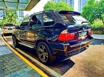 Jual BMW X5 2005 termurah
