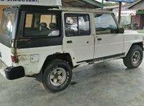 Jual Daihatsu Taft Hiline 2.8 NA 1991