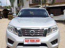 Jual Nissan Navara 2015, harga murah