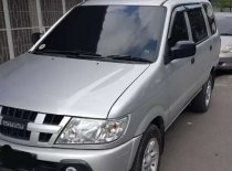 Isuzu Panther LM 2014 MPV dijual