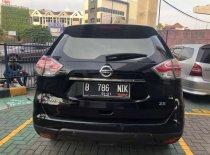Butuh dana ingin jual Nissan X-Trail 2.5 2016
