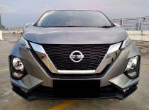 Jual Nissan Livina VE 2019