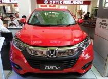 Promo Khusus Honda HR-V E CVT 2019 di DKI Jakarta
