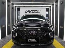 Promo Hyundai Santa Fe 2019 Murah