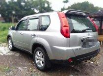 Nissan X-Trail ST 2009 SUV dijual