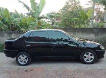Jual Peugeot 306 2002 termurah
