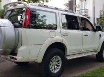 Jual Ford Everest 2014, harga murah