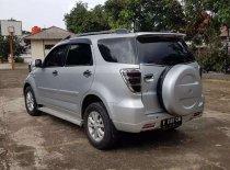 Butuh dana ingin jual Daihatsu Terios TS EXTRA 2010