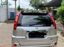 Jual Nissan X-Trail ST kualitas bagus