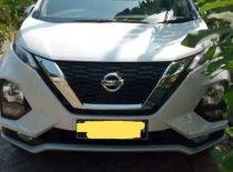 Jual Nissan Livina 2019 kualitas bagus