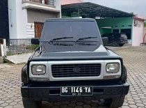 Butuh dana ingin jual Daihatsu Taft GT 1996
