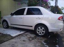 Jual Proton Saga FLX 2012