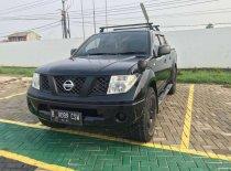 Jual Nissan Navara 2008, harga murah