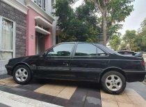 Butuh dana ingin jual Peugeot 405 2.0 1996