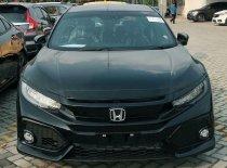 Mobil Honda Civic Turbo 1.5 Automatic 2019 dijual, DKI Jakarta Promo Mobil Honda Awal Tahun