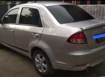 Jual Proton Saga 2010, harga murah