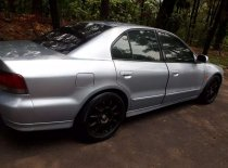 Jual Mitsubishi Galant 2003 termurah
