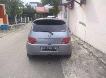 Proton Savvy 2010 Hatchback dijual