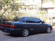 Jual Toyota Corolla 1993 kualitas bagus