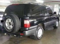 Jual Toyota Land Cruiser V8 4.7 2000