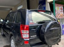 Jual Suzuki Grand Vitara 2007, harga murah