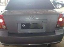 Jual Hyundai Accent 2004
