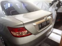 Jual Honda City VTi 2005