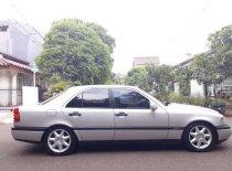 Jual Mercedes-Benz C-Class 1995 termurah
