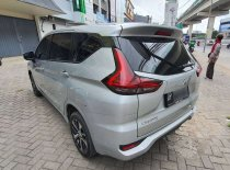 Jual Mitsubishi Xpander EXCEED 2017