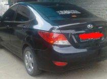 Butuh dana ingin jual Hyundai Excel 2013