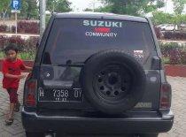 Butuh dana ingin jual Suzuki Escudo 2000