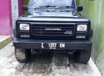 Butuh dana ingin jual Daihatsu Taft GT 1992