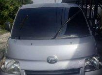 Daihatsu Gran Max D 2016 Minivan dijual