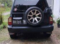 Jual Suzuki Escudo 1997, harga murah