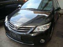 Jual Toyota Corolla Altis kualitas bagus