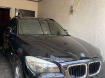 Jual BMW X1 sDrive18i Sport Edition kualitas bagus