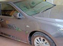 Butuh dana ingin jual Toyota Camry G 2014