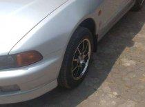 Jual Mitsubishi Galant 2001, harga murah