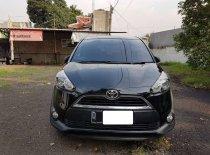 Jual Toyota Sienta V 2016